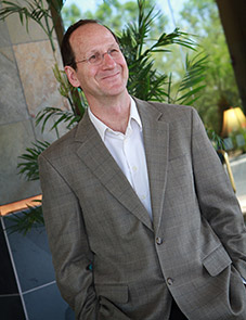 Morgan Wolaver, Director - Legislative Affairs