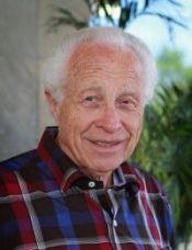 Gary Poelstra