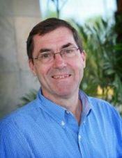 Robert Kapusta, Jr.
